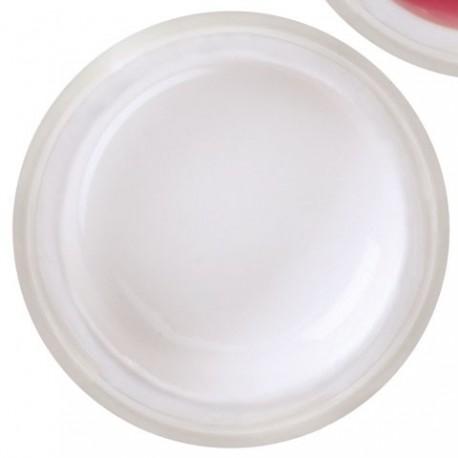 StarNail T3 Fibergel bielszy biały 3,5 g.