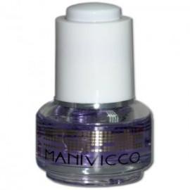 Manivicco Dry Drop wysuszacz lakieru 15ml