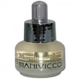Manivicco Blo Oil Coconut oliwka naturalna 15ml