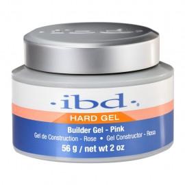 IBD Builder Gel pink 56 ml 2 oz
