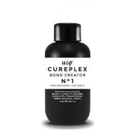 CUREPLEX NO. 1 BOND CREATOR 100 ML