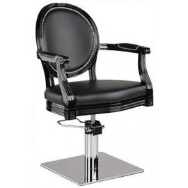 AYALA Fotel Fryzjerski Royal