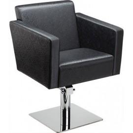 AYALA Fotel Fryzjerski Quadro