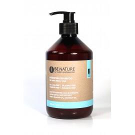 BeNature Hydrating Shampoo