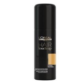 LOREAL Hair Tuch Up BLOND 75ml