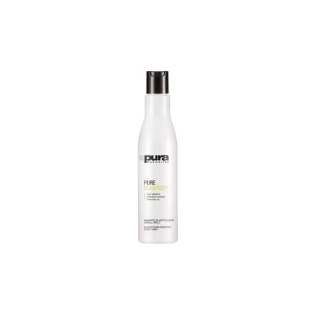 PURA szampon elasticity 250 ml