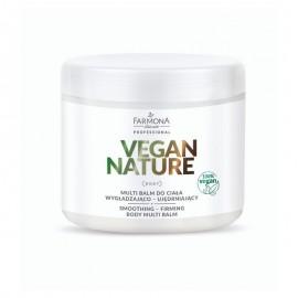 Farmona Vegan Nature Multi Balm wygł-ujędrn. 600g