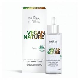 Farmona Vegan Nature olejek zapachowy-ZIEMIA 30ml