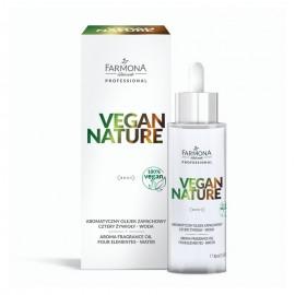 Farmona Vegan Nature olejek zapachowy-WODA 30ml