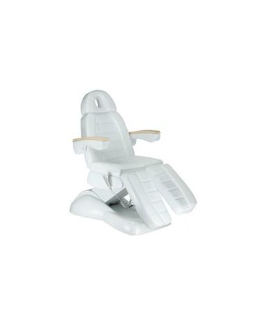 Fotel elektryczny LUX Pedicure BG-273C 3 silniki
