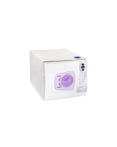 Autoklaw medyczny kl.B 23L SUN23-II + drukarka