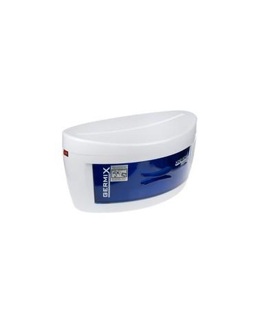 Sterylizator UV GERMIX