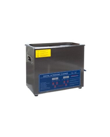 Myjka ultradźwiękowa 6L BS-UC6 200W