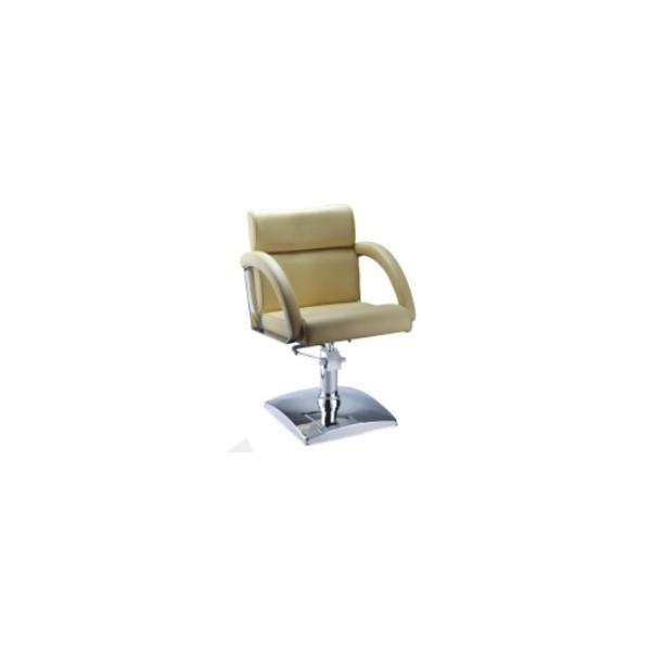 SBS Fotel fryzjerski BR-3920