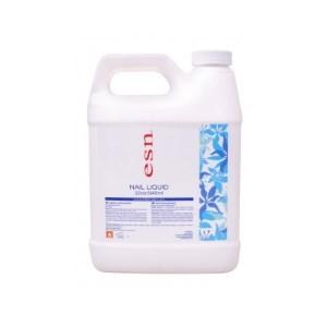 ESN Liquid Nail Liquid 946ml