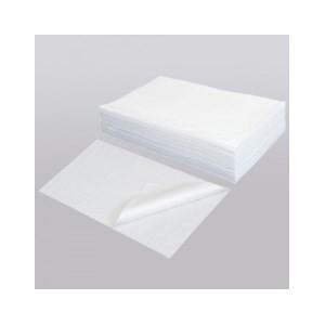 Eko Ręczniki celulozowo - włókninowe 70x40 (50szt)