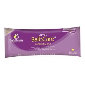 BalbCare Rękawice 1 para