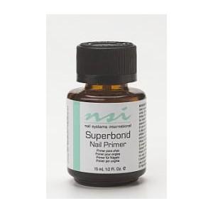 NSI Primer Superbond 15ml