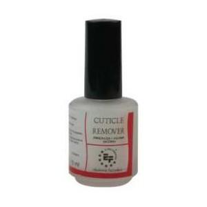 EF Usuwacz skórek Cuticle Remover 15ml