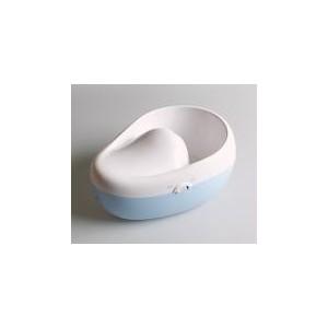 EF Miseczka do manicure z hydromasażem Nail Bubble Spa 220V  Kod: FSP-Nail2