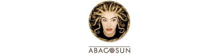 ABACOSUN SPA