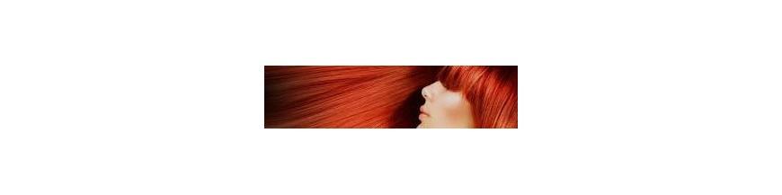 Profesjonalne kosmetyki do włosów, dla fryzjerów, odżywki, szampony