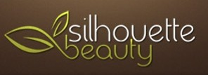 Silhouette Beauty System